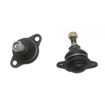 MK Indy (Maxi) Bottom Ball Joint (Single)