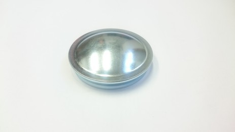 MK 65mm Wheel Bearing Dust Cover (Pair)