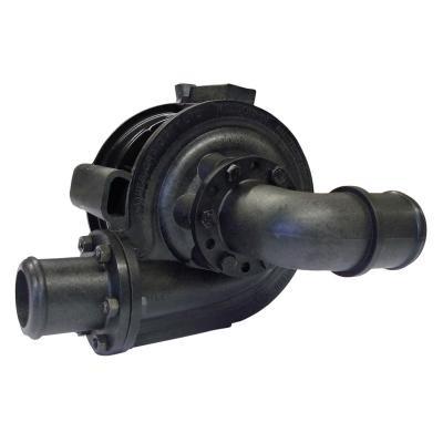 Davies Craig Electric Water Pump EWP80 (8005)
