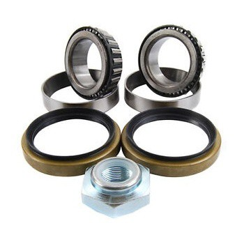 MK Indy Ford Rear Wheel Bearing 60mm