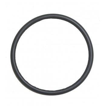 Universal Fuel Pump O Ring - 85mm
