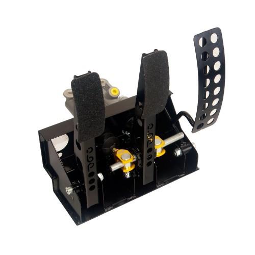 Kit Car Cable Clutch Pedal Box OBPKC011
