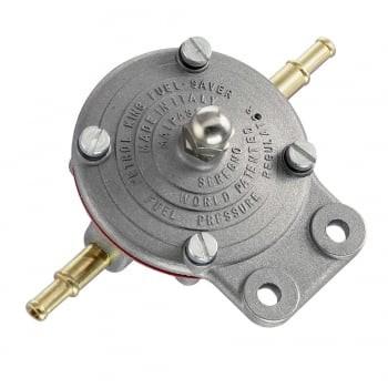 Malpassi Petrol King Fuel Pressure Regulator