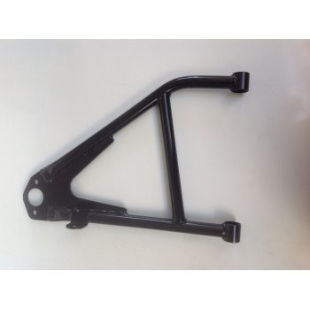 MK Indy R Bottom Front Wishbone