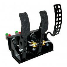 OBP Kit Car Hydraulic Clutch Pedal Box