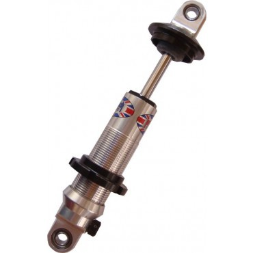 Protech Shock Absorber 400 Series Single Adjustable Bearing 2.25 I.D