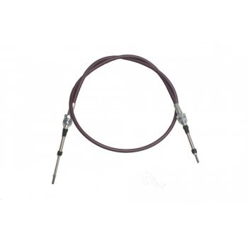 Push Pull Gear Cable 1.7m Long