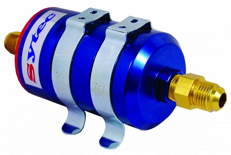 Sytec Motorsport Bullet Fuel Filter