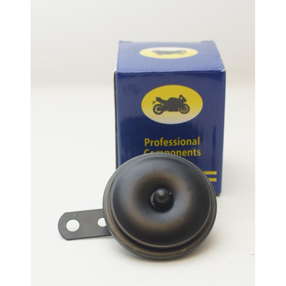 Universal 12v Horn