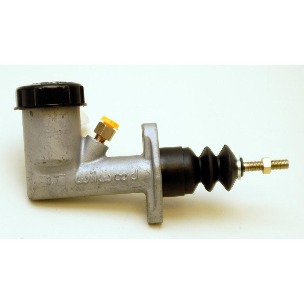 Wilwood Integral Master Cylinder