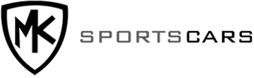 MK Sportscars