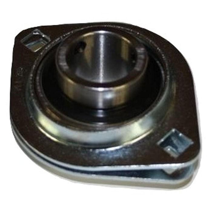 Escort mk2 steering rack dimensions
